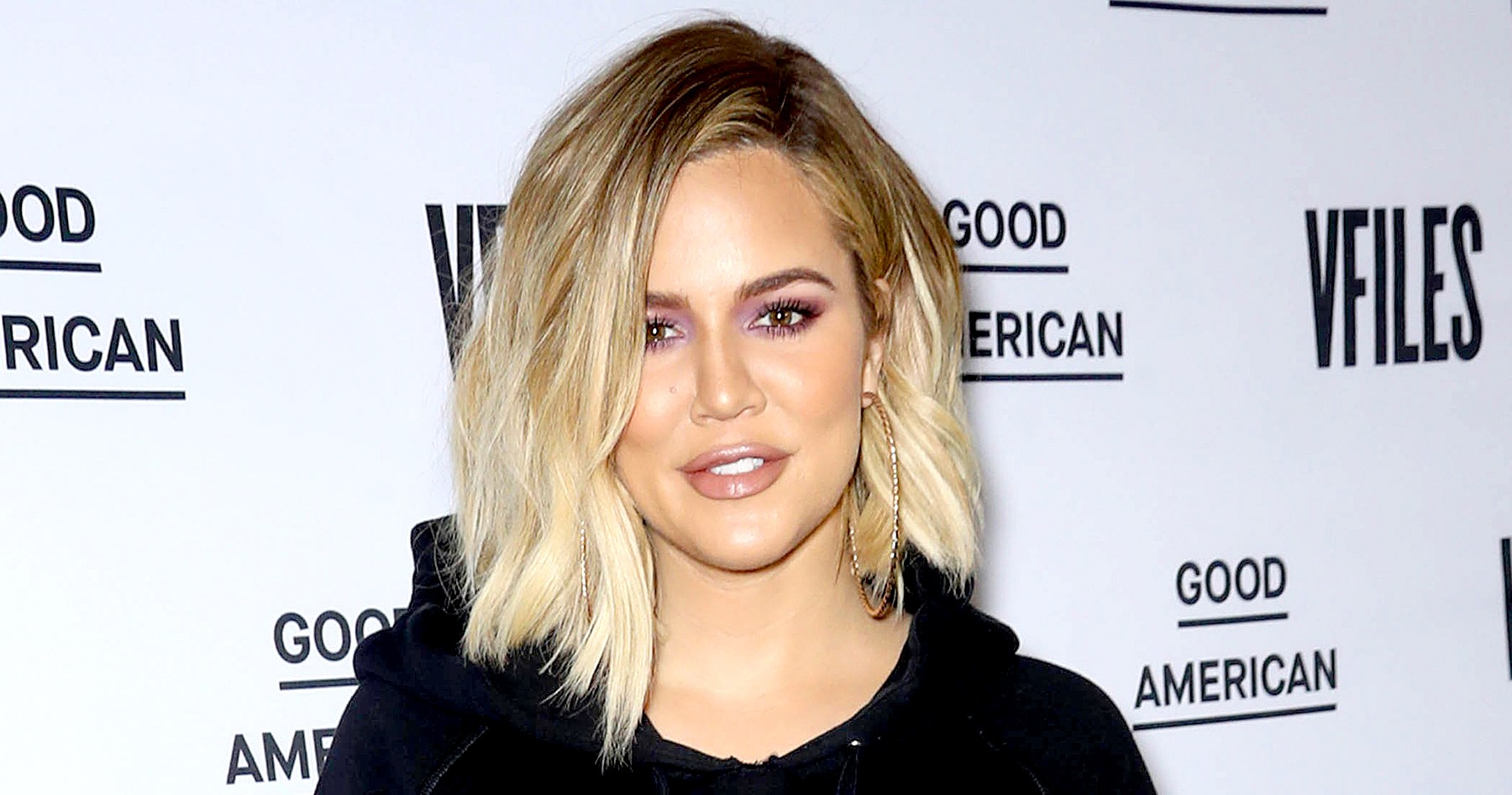 Khloe Kardashian Shares Message About Being 'Patient Long Enough'