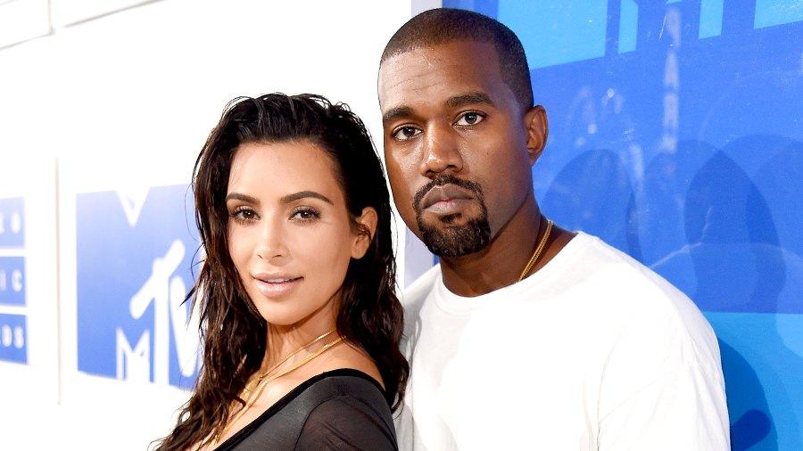 kim-kardashian-kanye-west-anniversary