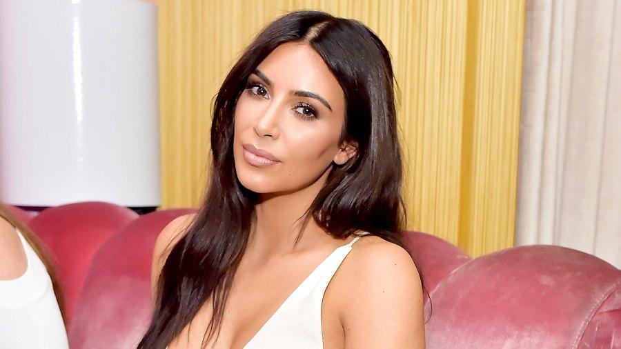 Kim-Kardashian