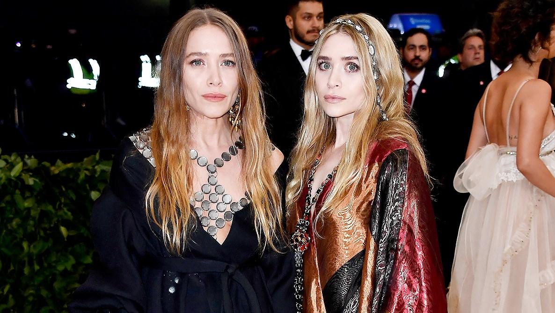 Mary-Kate-and-Ashley-Olsen-met-gala-2018