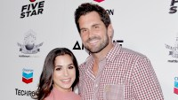 Matt-Leinart-Marries-Josie-Loren