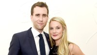 Matthew-Lewis-Marries-Angela-Jones