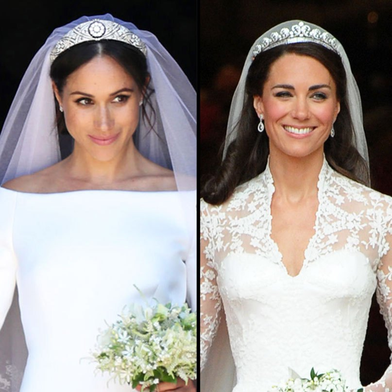 meghan-markle-and-kate-middleton
