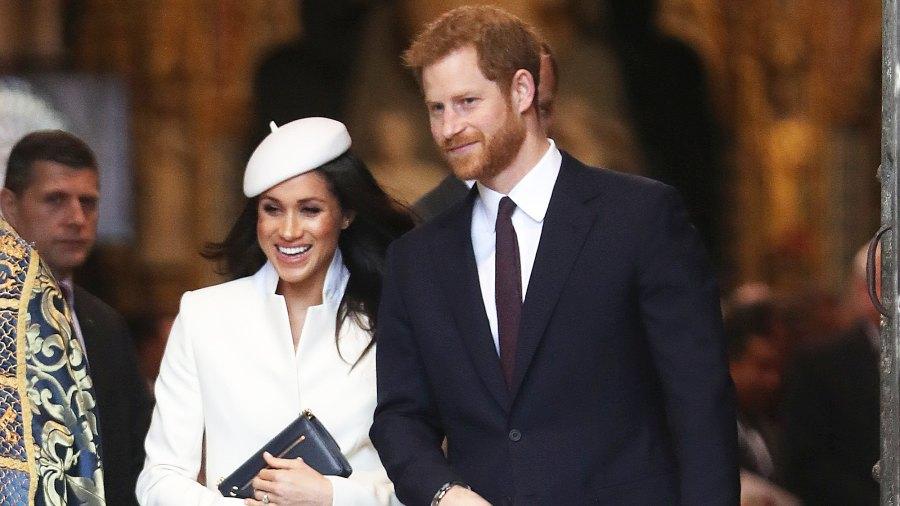 meghan markle prince harry s wedding cake prep beings see the pic meghan markle prince harry s wedding