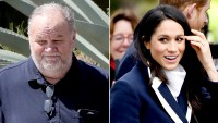 Meghan-Markle's-Father-Thomas-Markle-Underwent-Successful-Heart-Surgery