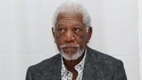 Morgan Freeman, Sexual Harassment, Inappropriate Behavior, Twitter Response