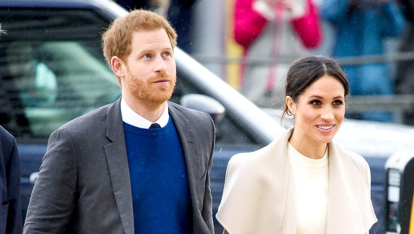 prince-harry-meghan-markle-intimate-ceremony