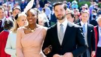 Serena-Williams-royal-wedding-beer-pong