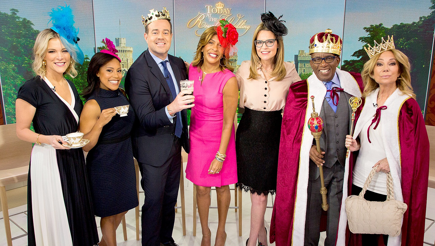 The-Today-Show-royals