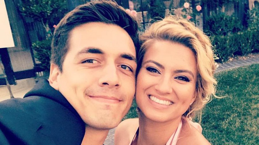 Tori-Kelly-André-Murillo-marries