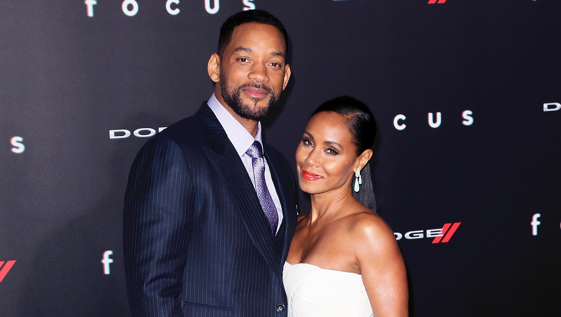 Will Smith Jada Pinkett Smith New Song Divorce Rumors