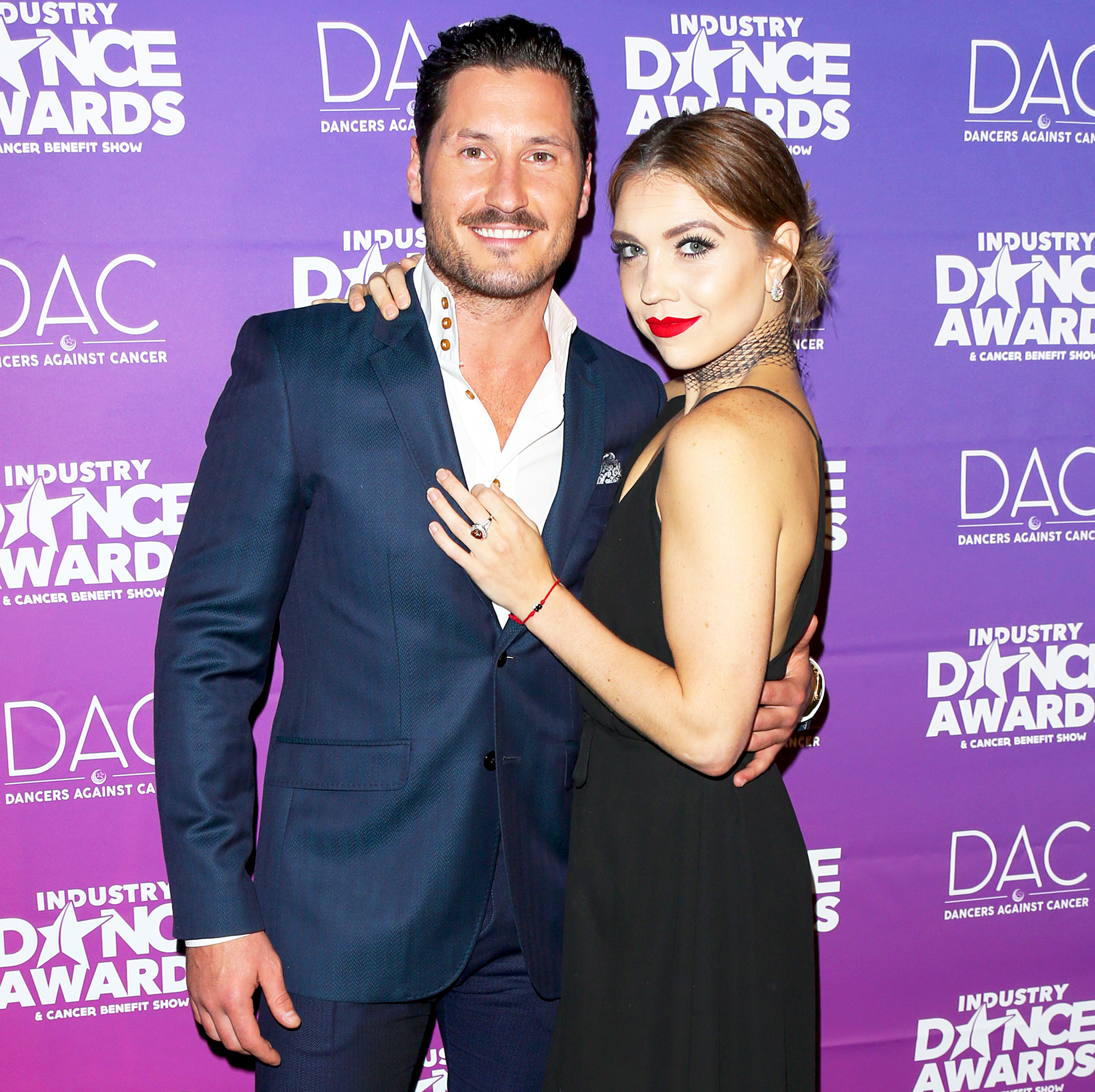 Dancing with the stars couples hookup images hd wallpaper