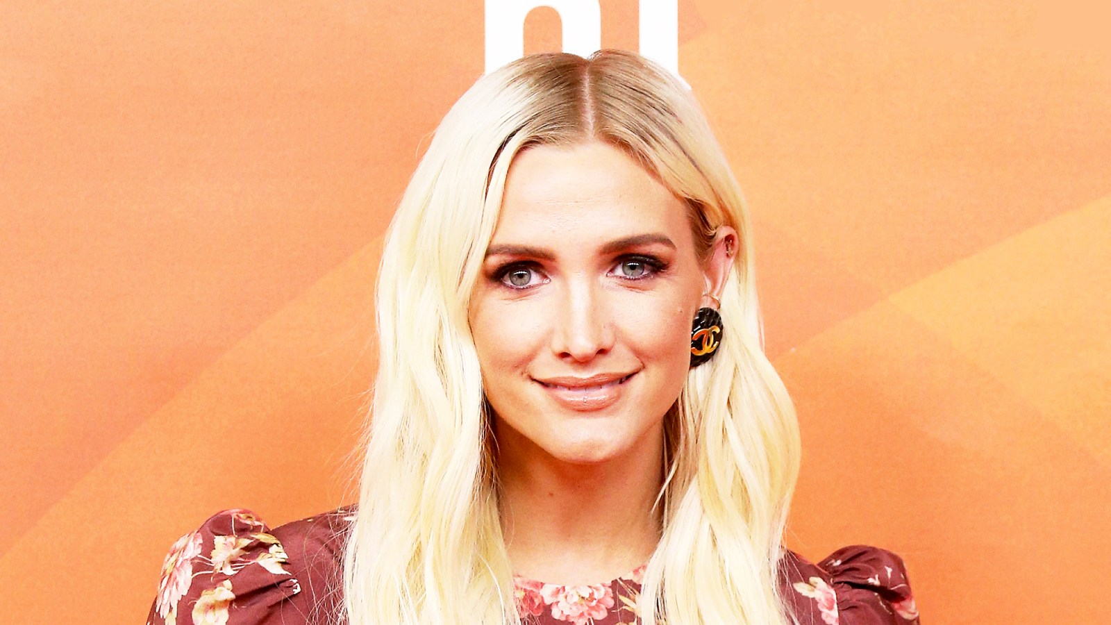Ashlee Simpson 25 Things You Dont Know About Me