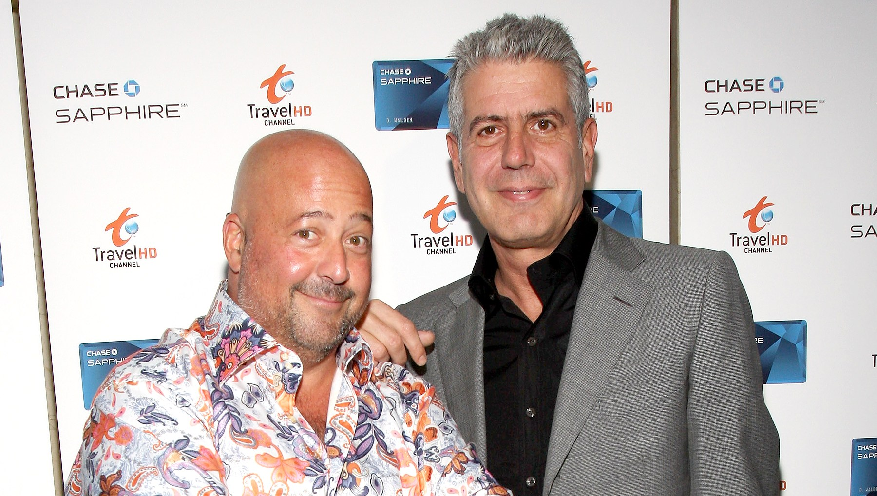 Andrew-Zimmern-and-Anthony-Bourdain