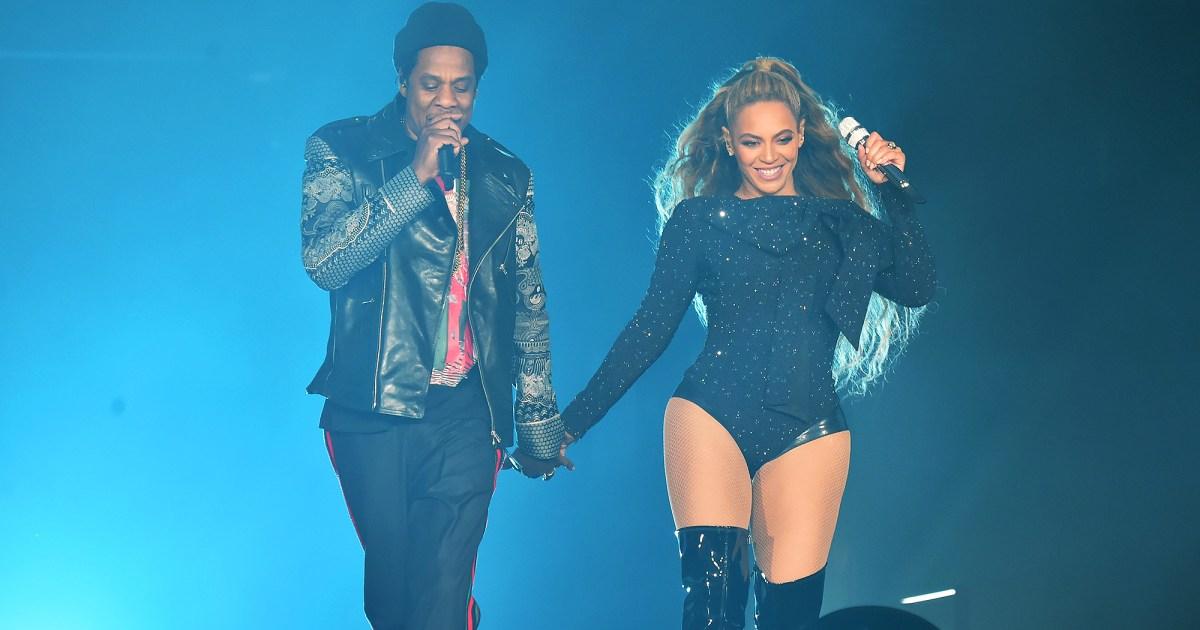 Trendolizer - Beyonce-3139