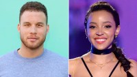 Blake-Griffin-and-Tinashe