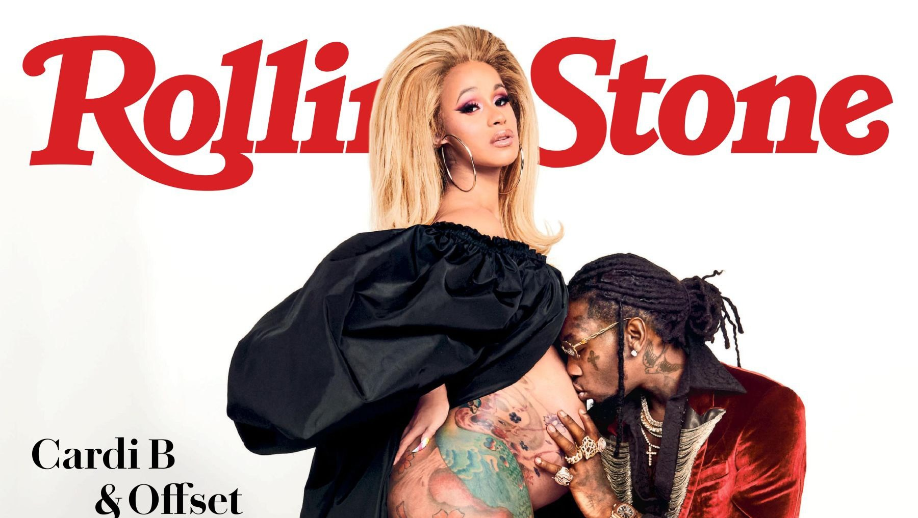 Cardi-B-and-Offset-Rolling-Stone-cover