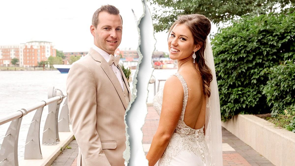 married at first sights jaclyn schwartzberg ryan buckley split