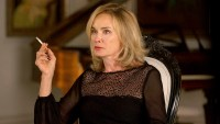 Jessica-Lange-American-Horror-Story