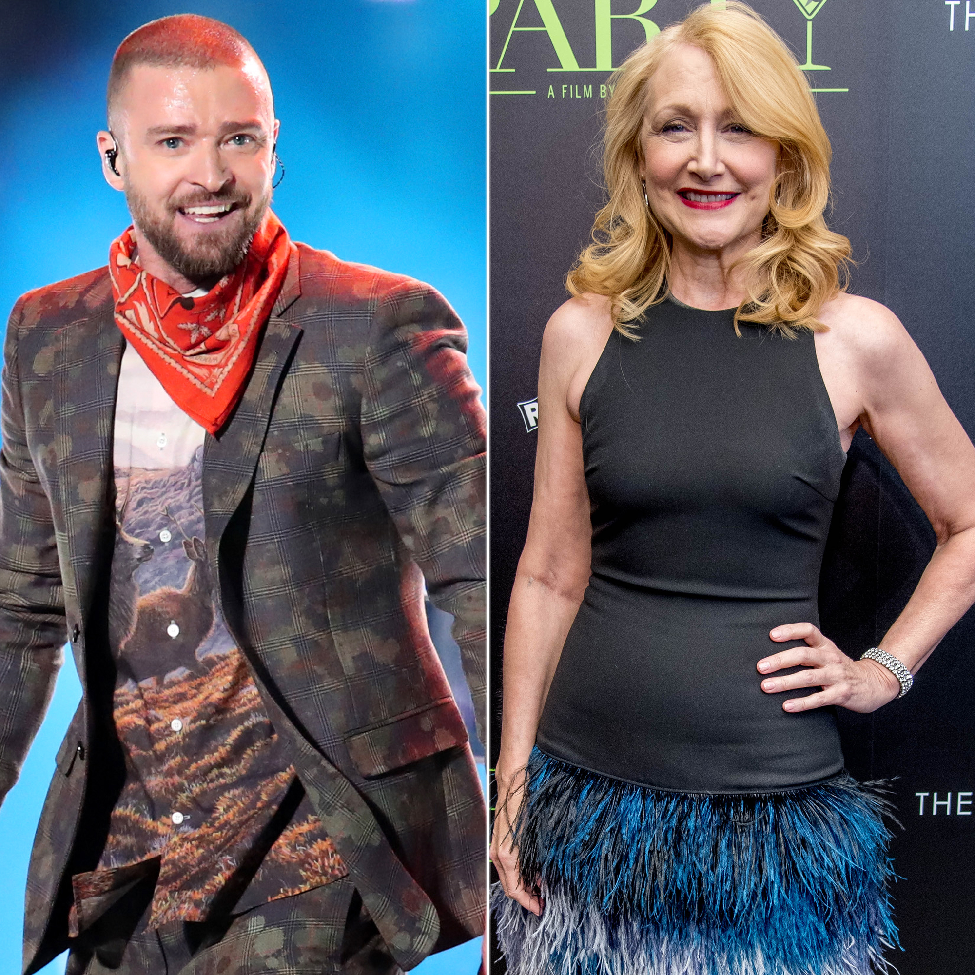 Apparently Justin Timberlake Is Also A Member Of The Big Dick Club!!!