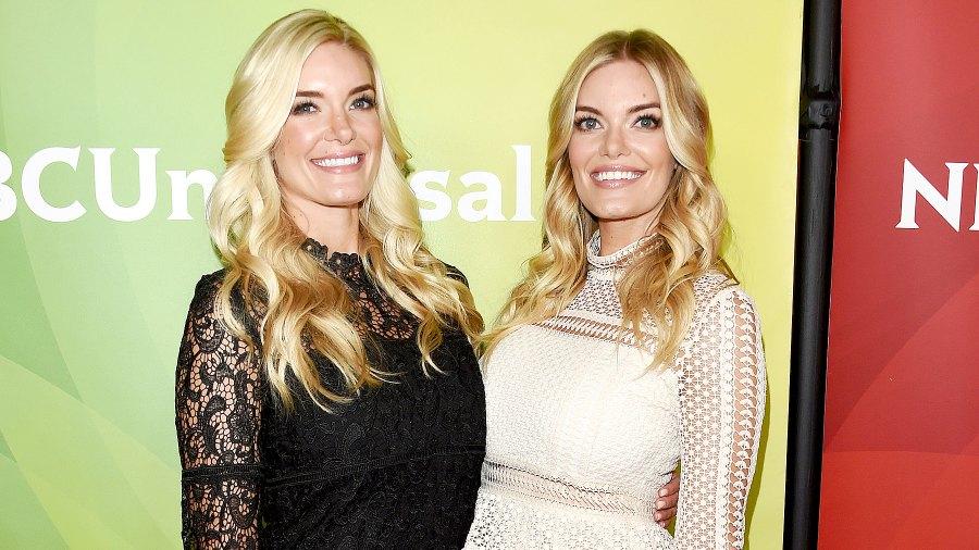 Lauren-and-Ashley-Wirkus