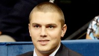 Track-Palin-Pleads-Guilty