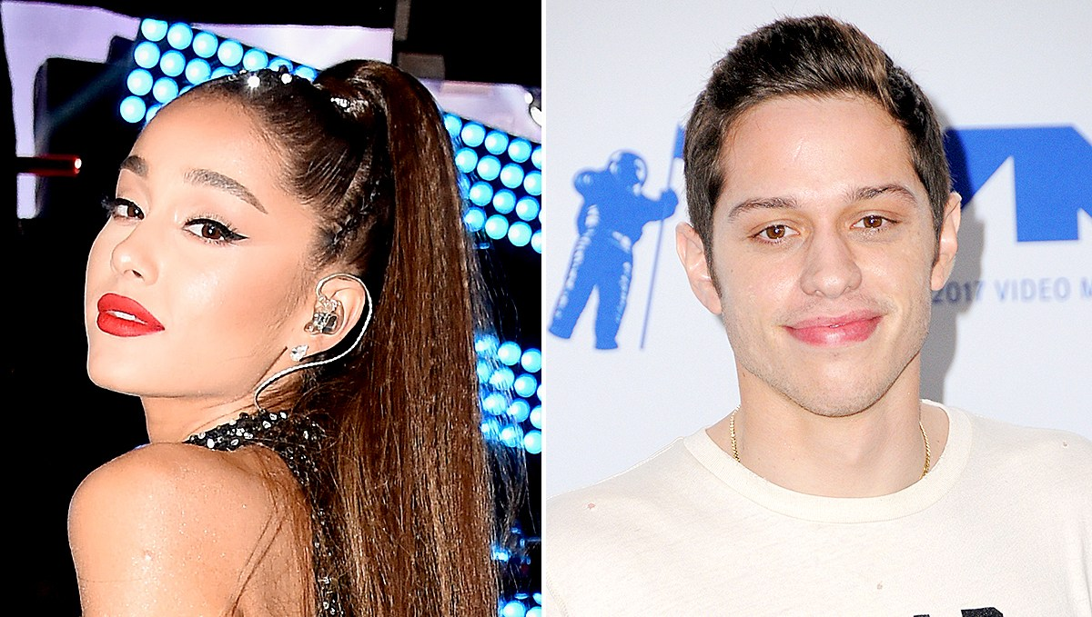 ariana-grande-pete-birthday-party