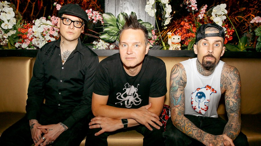 blink-182-cancel-vegas