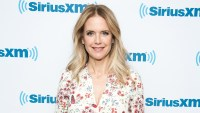 Kelly Preston 25 Things You Don't Know About Me