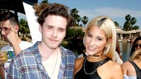 Lexy-Panterra-and-Brooklyn-Beckham