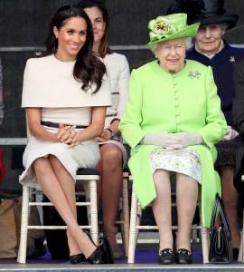 meghan-markle-the-queen