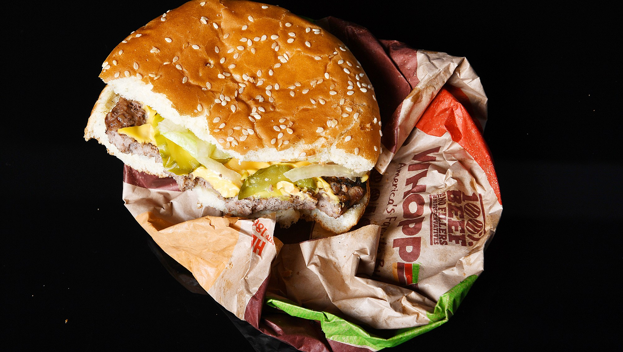 Whopper Burger King Apologizes World Cup Pregnant