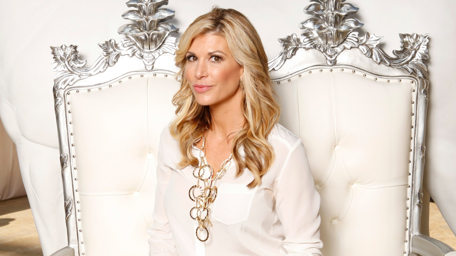 3c3917697b8c Alexis Bellino Feels  Broken