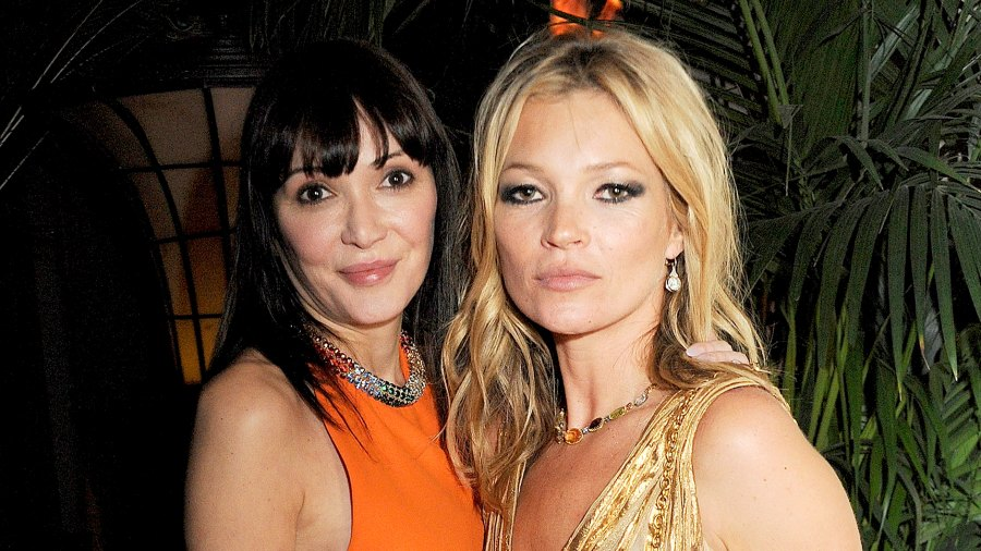 Annabelle-Neilson-and-Kate-Moss