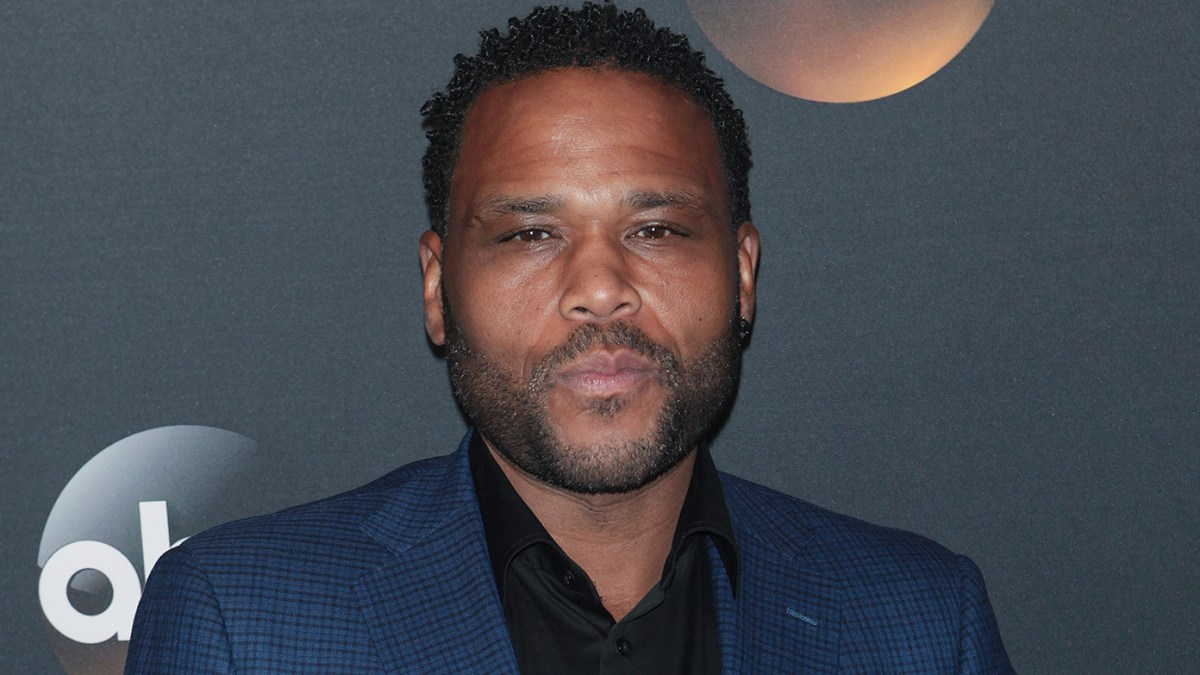 Black Ish Star Anthony Anderson Denies Womans Assault Claims