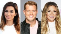Bachelor and Bachelorette Virgins Through the Years