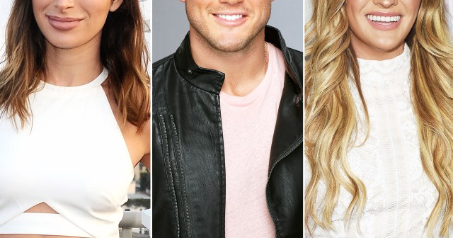 'Bachelor' and 'Bachelorette' Virgins Through the Years.jpg