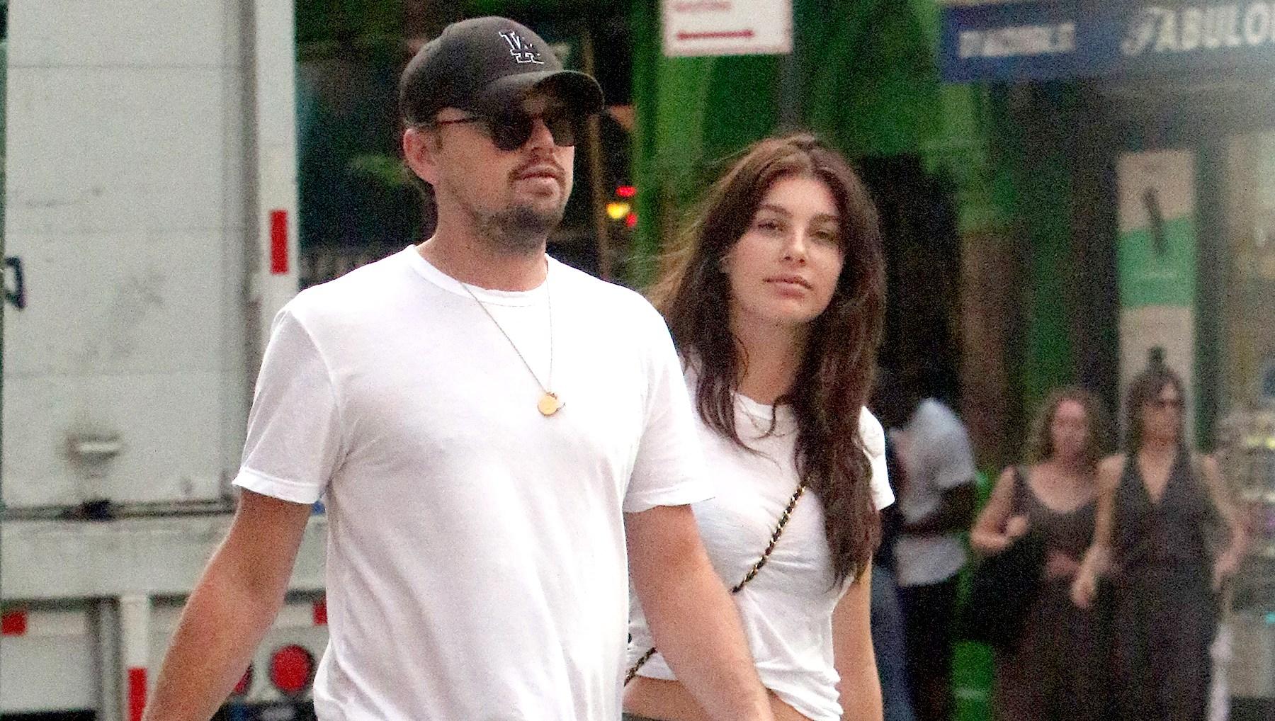 Camila-Morrone-and-Leonardo-DiCaprio