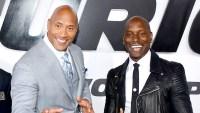 Dwayne-Johnson-Tyrese-Gibson-feud