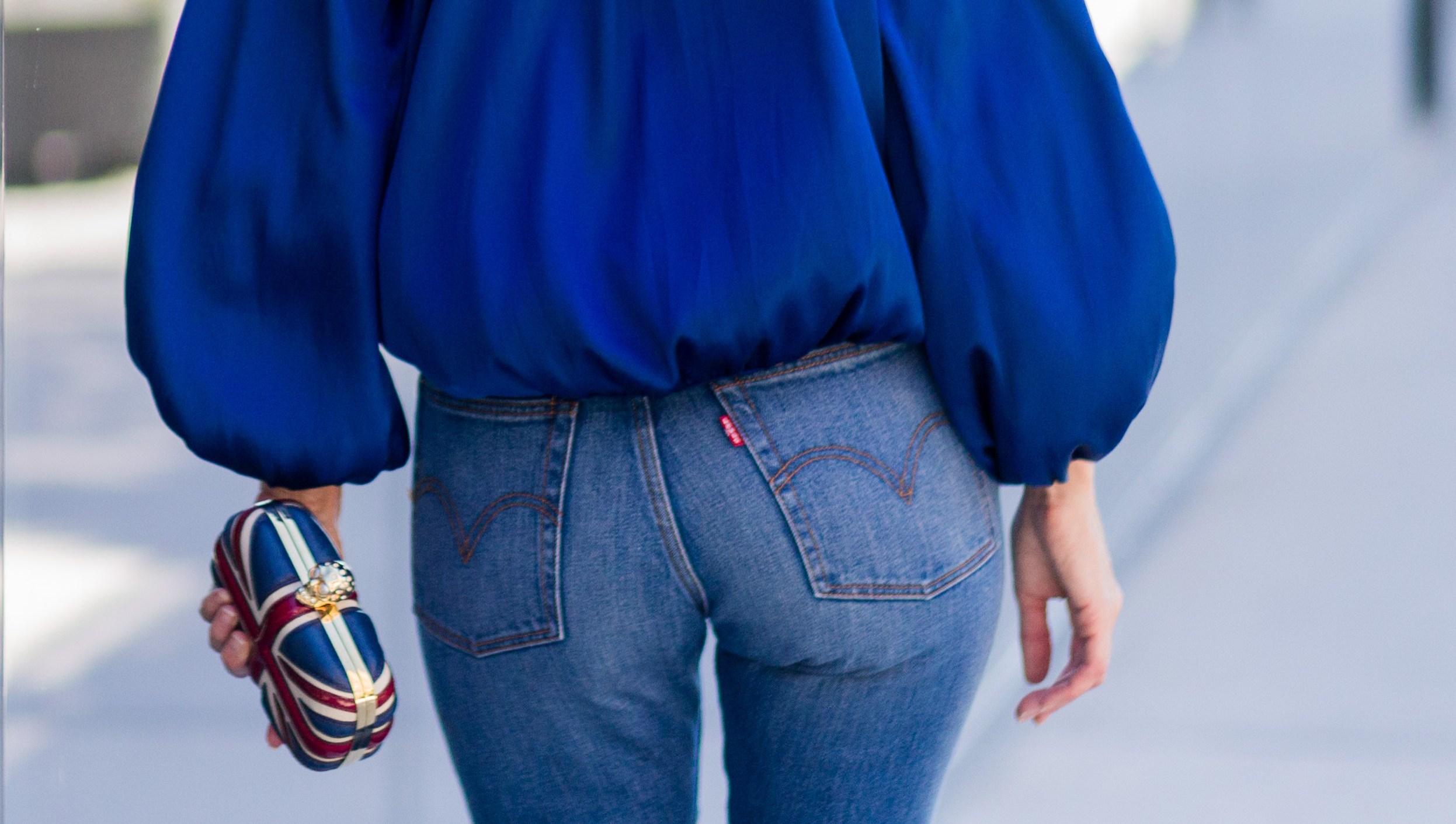 best nordstrom jeans