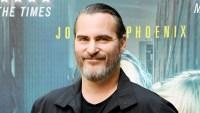 Joaquin Phoenix Joker Origin Movie