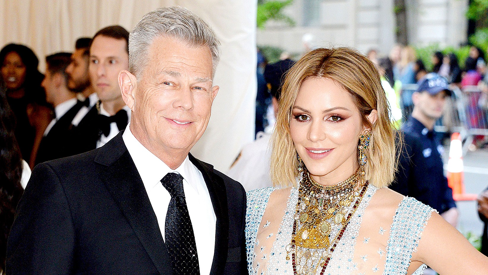 Katharine-McPhee-and-David-Foster-Are-Engaged