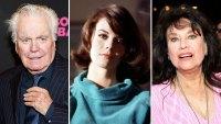 Robert Wagner Natalie Wood Lana Wood sister Own What Happened