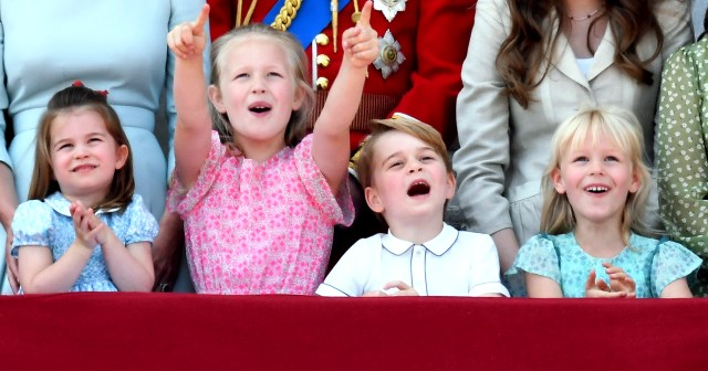 The Royal Family: Get to Know the Next Generation.jpg