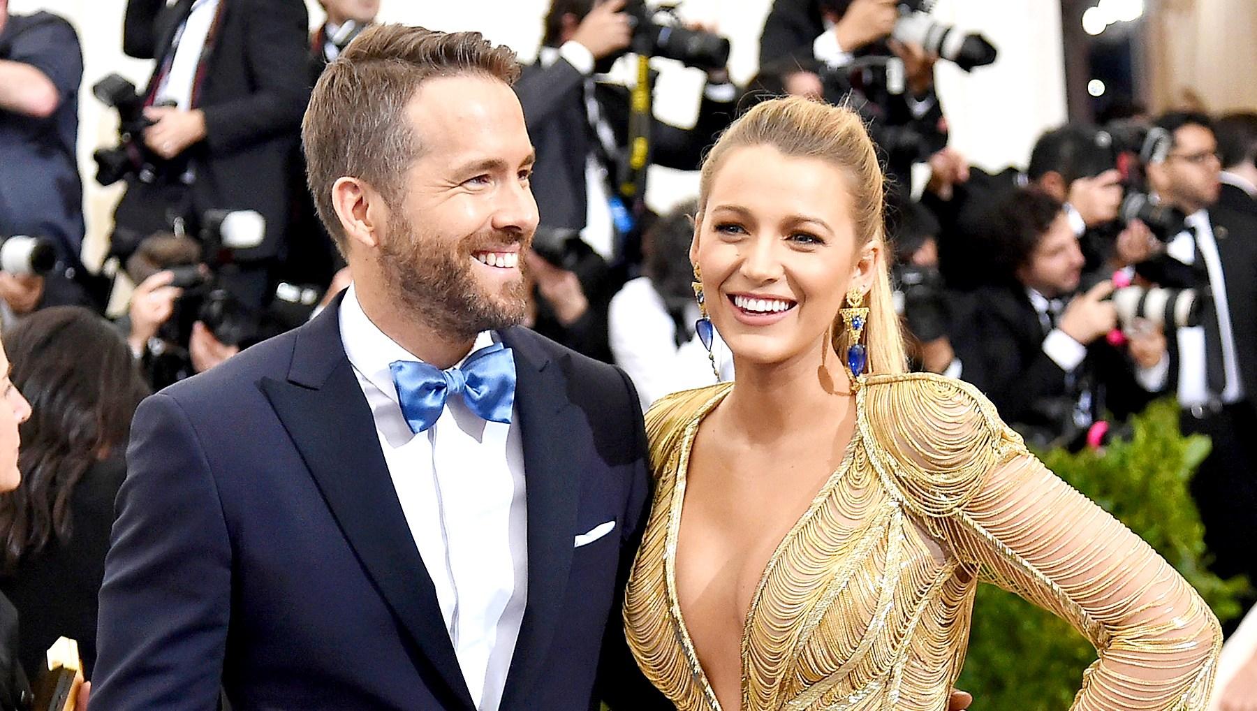 Ryan-Reynolds-Jokes-Blake-Lively