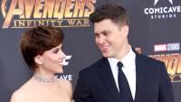 Scarlett-Johansson-and-Colin-Jost-prank
