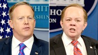 Sean-Spicer-and-Melissa-McCarthy