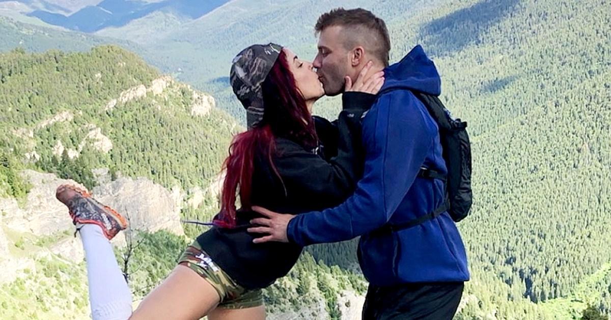 Khloe kardashian now dating 6
