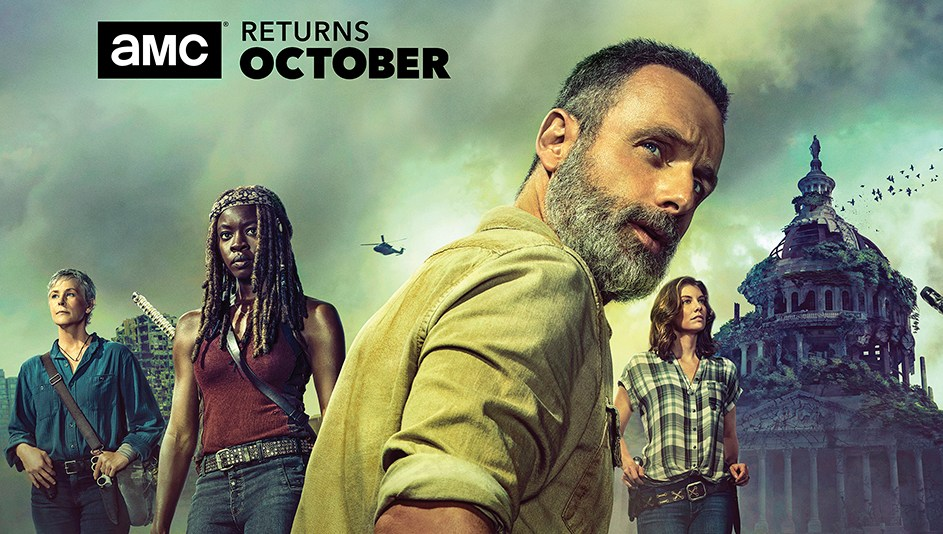 The-Walking-Dead-Season-9
