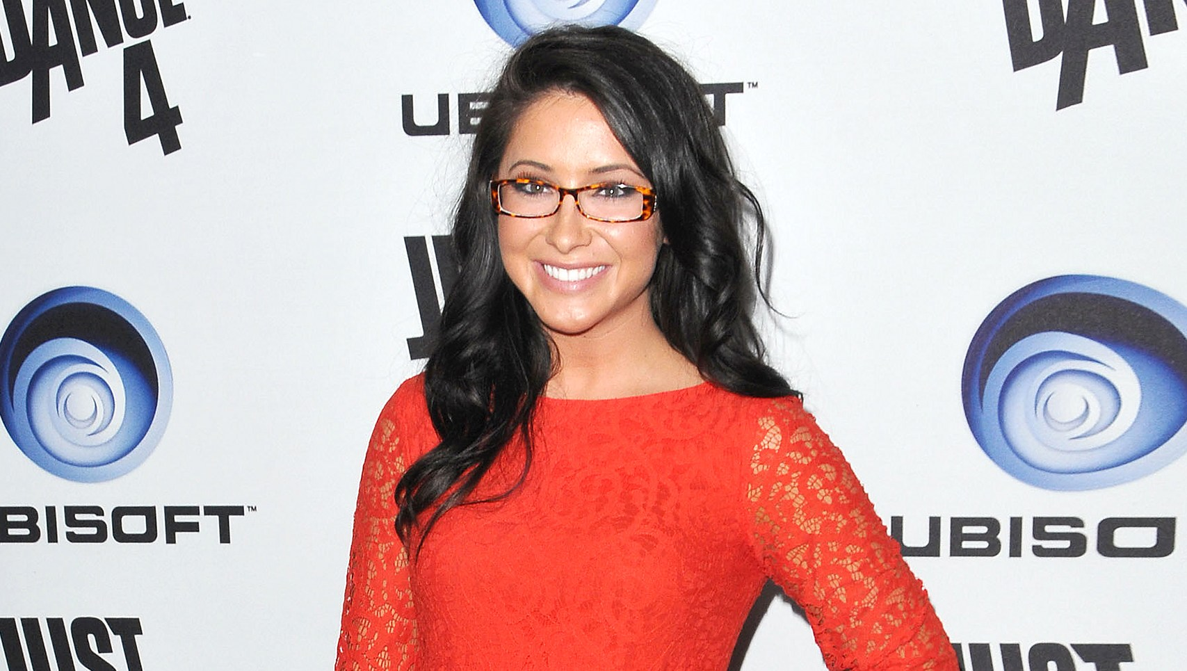 Bristol Palin Teen Mom OG